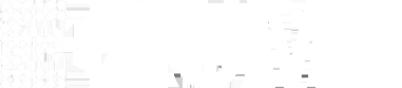 Elume-Logo-White