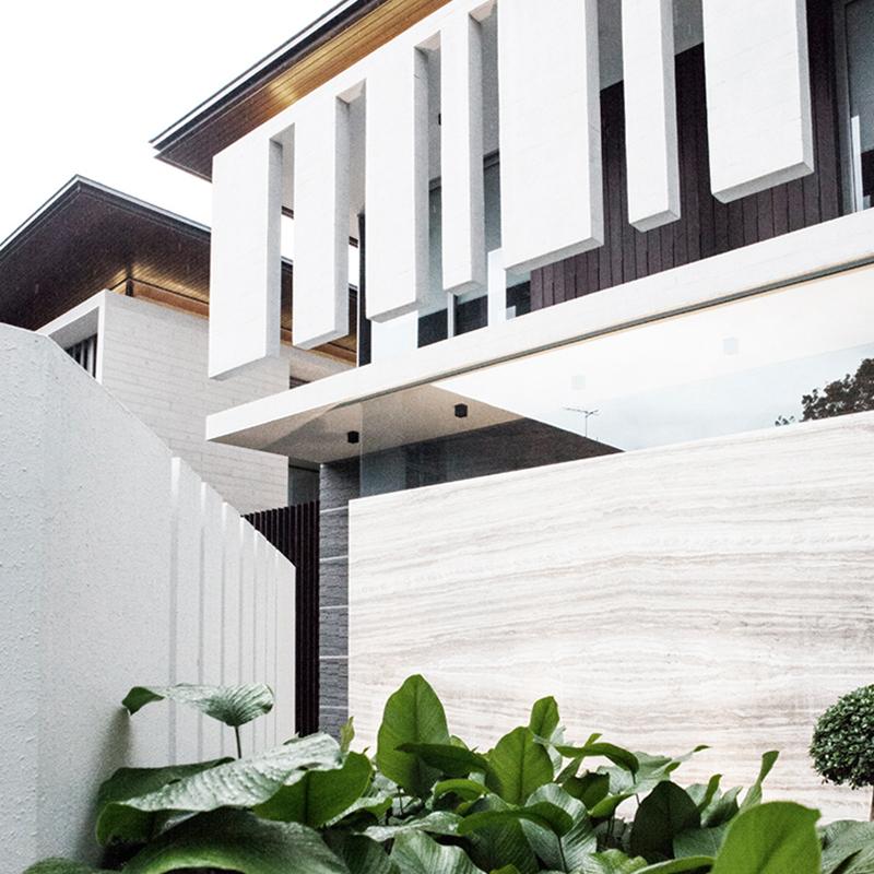 Vanda Residential
