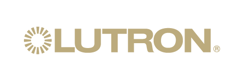 Lutron System