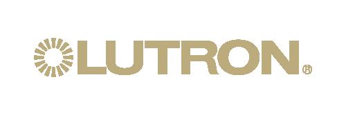 Lutron System